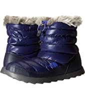 The North Face - ThermoBall™ Micro-Baffle Bootie