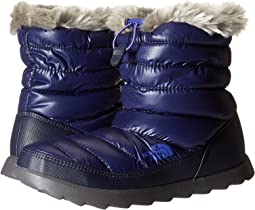ThermoBall™ Micro-Baffle Bootie