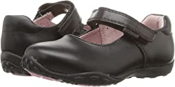 pediped - Beverly Flex (Toddler/Little Kid/Big Kid)