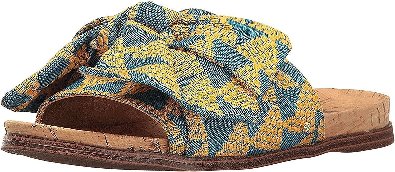 Sam Edelman Women's Henna Sandals