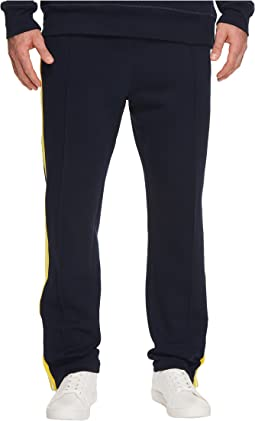Nautica Big & Tall - Big & Tall Lil Yachty Track Pants