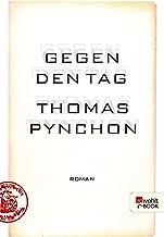 Gegen den Tag (German Edition)