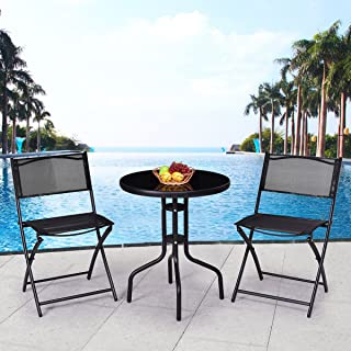 Best bistro set covers uk Reviews