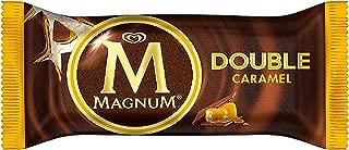 Best magnum caramel ice cream Reviews