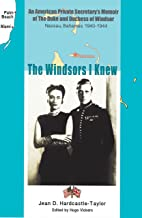 Best the duke and duchess of windsor Reviews