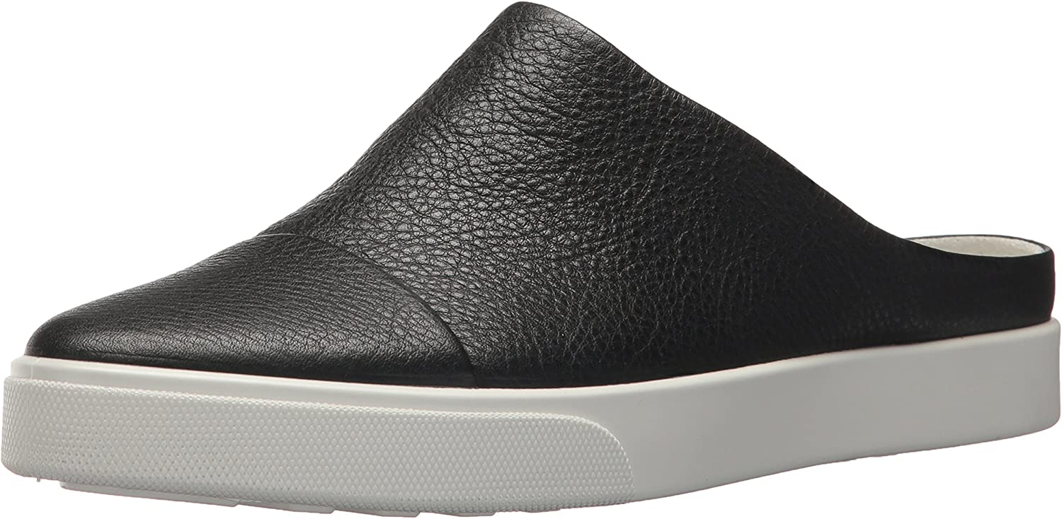 ECCO Womens Gillian Slide Sneaker