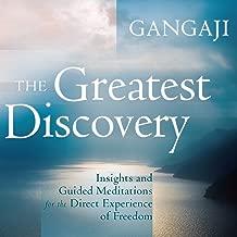 gangaji guided meditation