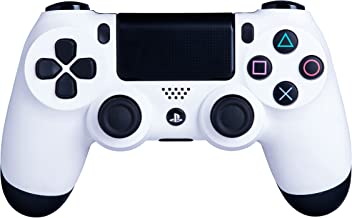 Playstation 4 PS4 Soft Touch Controllers