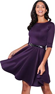 Best slimming party dresses uk Reviews