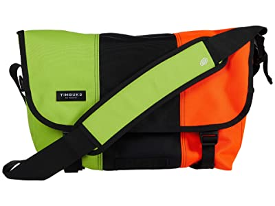 Timbuk2 Classic Messenger Medium (Hazard) Messenger Bags