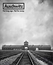 Best books auschwitz concentration camp Reviews