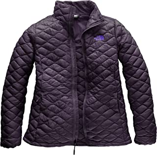 jackets zip up over face