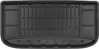 Kofferraumwanne Kofferraummatte passend für Opel Adam 2013-2019 Laderaumwanne
