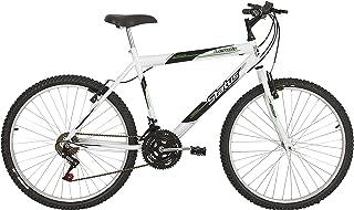 Bicicleta Aro 26 Status Lenda