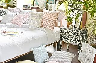 paras udaipur furniture
