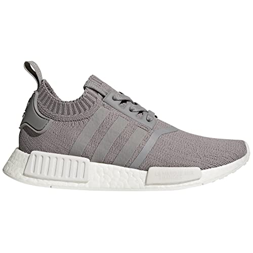 11a19a488 adidas Originals Women's NMD_r1 W Pk Running Shoe