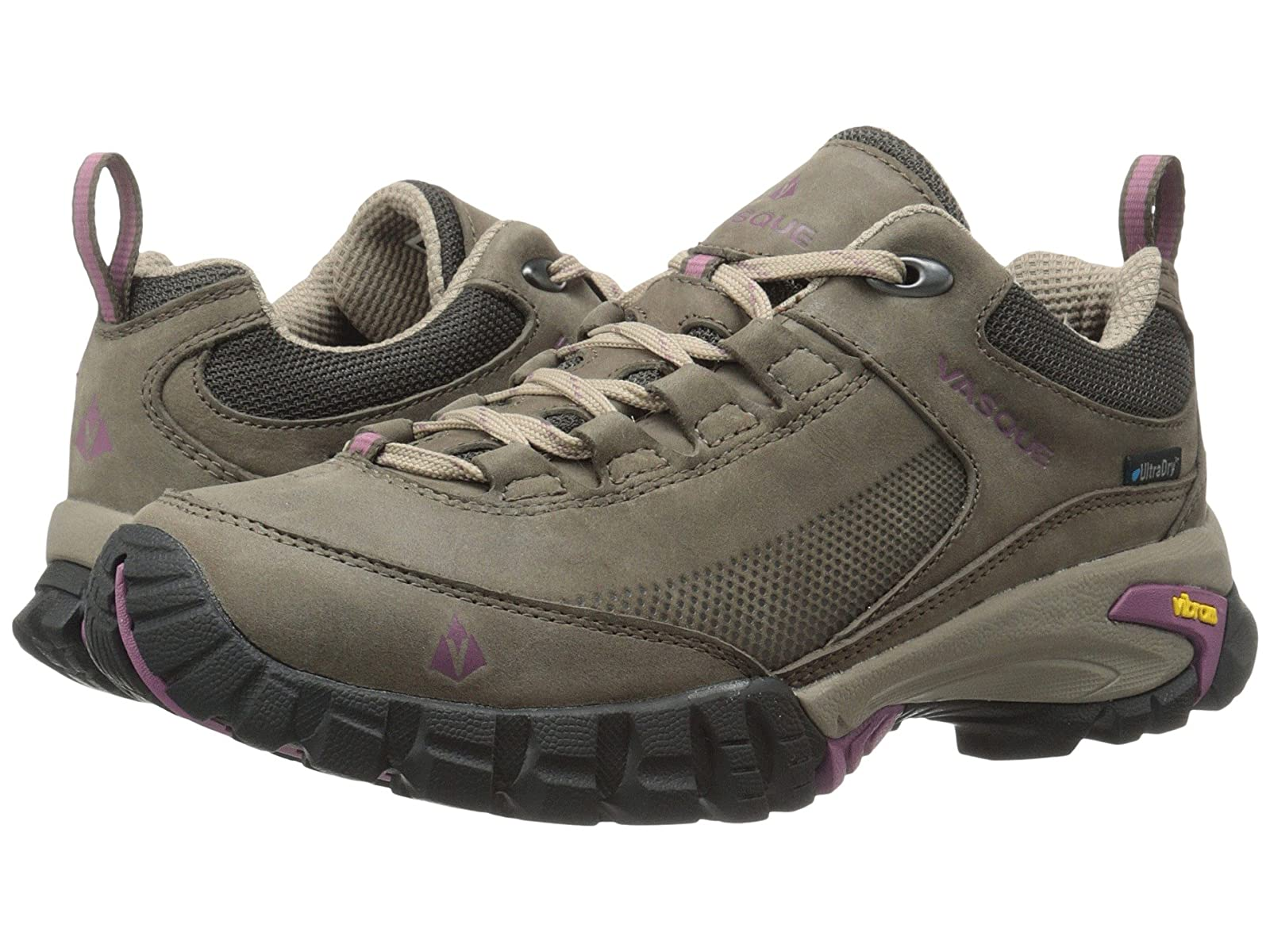 Vasque Different Talus Trek Low UltraDry™- Different Vasque Styles And Styles -Man's/Woman's 5c42ca