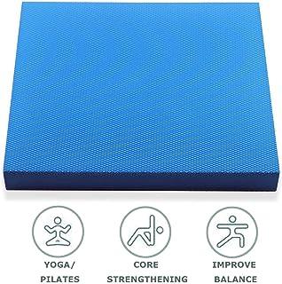 43141 PINO PINOFIT/® Balancekissen blau /ø 33 cm Art.-Nr