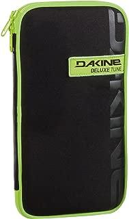 Dakine Unisex Deluxe Tune Tuning Kit