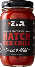 Best Canned Red Enchilada Sauce [2021 Picks]