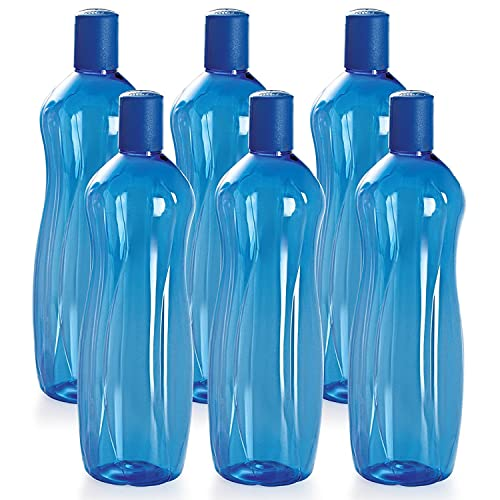 PET Bottle: Buy PET Bottle Online at Best Prices in India