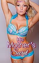 His Mother's Secret: Part II