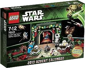 75023 Star Wars 2013 Advent Calendar