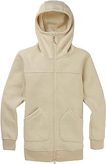 Burton Women's Women's Minxy Fleece Full-Zip