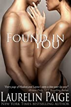 Best found in you kindle Reviews