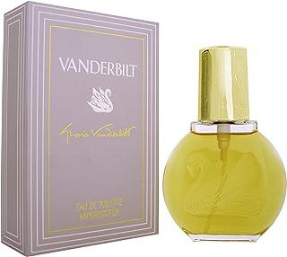 Vanderbilt Perfume–30ml