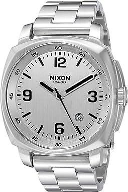 Nixon - Charger