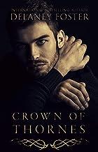 Crown of Thornes : a modern day royal romance