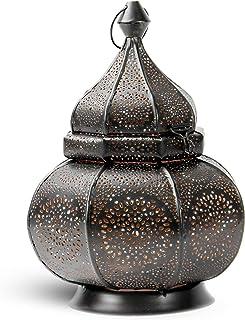 M&W Moroccan Vintage Lantern