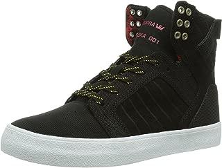 Men's Skytop Hi Top Sneaker