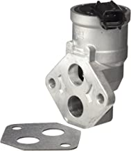 Standard Motor Products AC520 Idle Air Control Valve