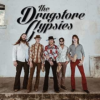 The Drugstore Gypsies