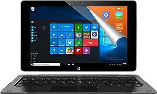 ALLDOCUBE iwork10 ProタブレットPC 2 in 1ラップトップ10.1インチ1920 x 1200 IPS Windows 10 Android 5.1 Intel Z8350 4GB RAM 64GB ROMとキーボード