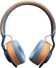 adidas RPT-01 On-Ear Wireless Bluetooth Sport Headphones - New, Signal Coral