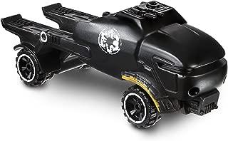 Hot Wheels K-2So Vehicle