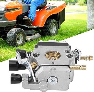 Carburateur, tuincarburateur, carburateur vervangen, duurzaam Eenvoudig te installeren voor tuin Stihl BG45 BG46 BG55 BG65