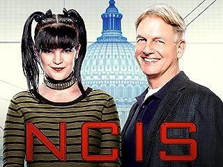 NCIS, Season 14