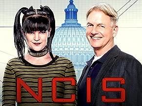 Best ncis new orleans season 5 episode 3 cast Reviews