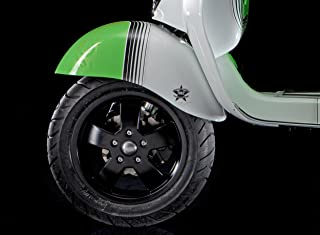 Suchergebnis Auf Für Vbb Motorräder Ersatzteile Zubehör Auto Motorrad