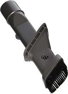 Hoover Tool, 3 in 1