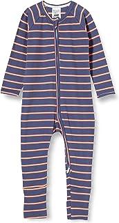 DIM Pantaloni del Pigiama per Neonati e Bambini Unisex-Bimbi