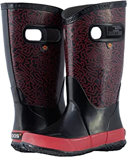 Bogs Kids - Rain Boot Maze (Toddler/Little Kid/Big Kid)