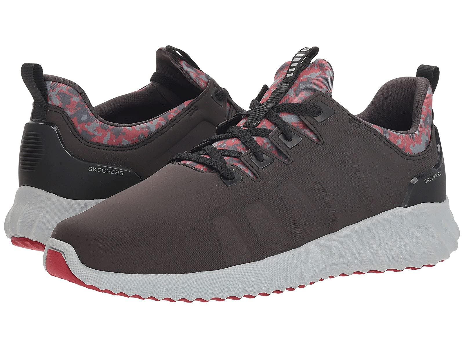 SKECHERS Skech AscentCheap and distinctive eye-catching shoes