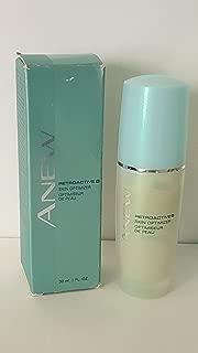 Avon Anew Retroactive + Skin Optimizer 30 ml / 1 fl oz