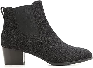 scarpe hogan donna stivaletto