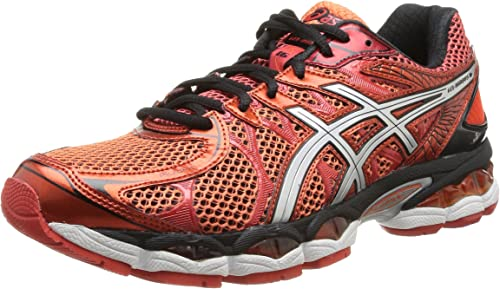ASICS T435n, Chaussures de Running Entrainement Homme